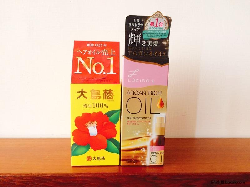 2016藥妝食品戰利品 (11)