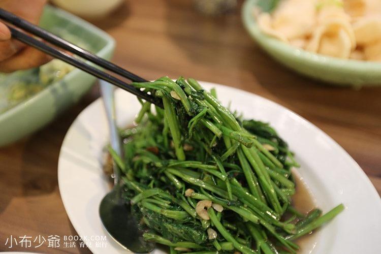 [台北親子餐廳]小島泰式料理蘆洲店~上海盜船尋寶去!
